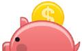 悠米赚-手机赚钱软件排行,苹果iphone手机赚钱软件方法分享平台