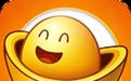 阳光打码软件官方下载|阳光打码(打码赚钱)下载v2.4.0.8 官方最新...