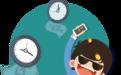 【天天钱庄】- 游戏、APP试玩,网上兼职赚钱平台!